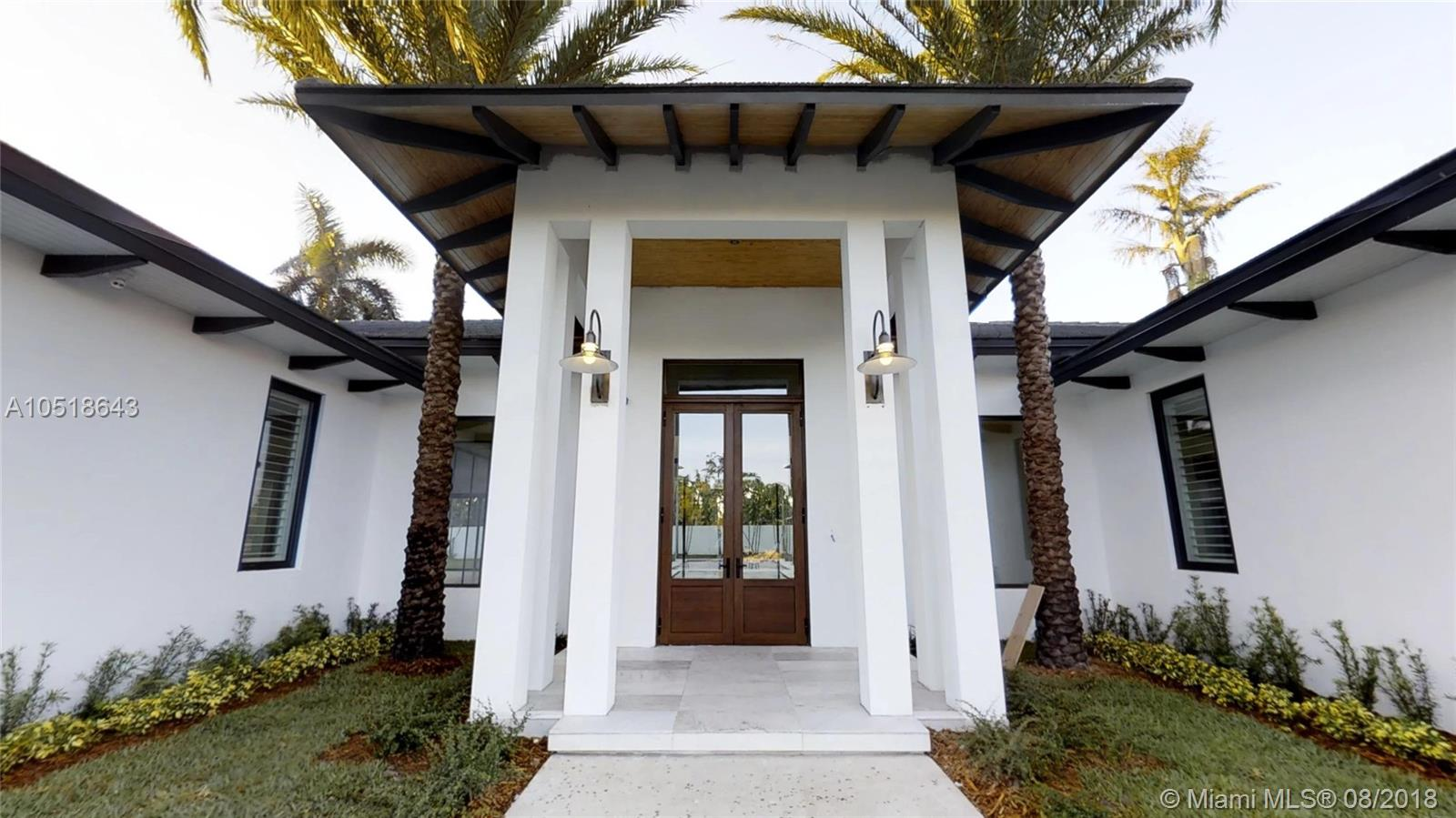 8251 S W 67th St  For Sale A10518643, FL