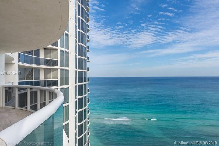 17201  Collins Ave #2405 For Sale A10518650, FL