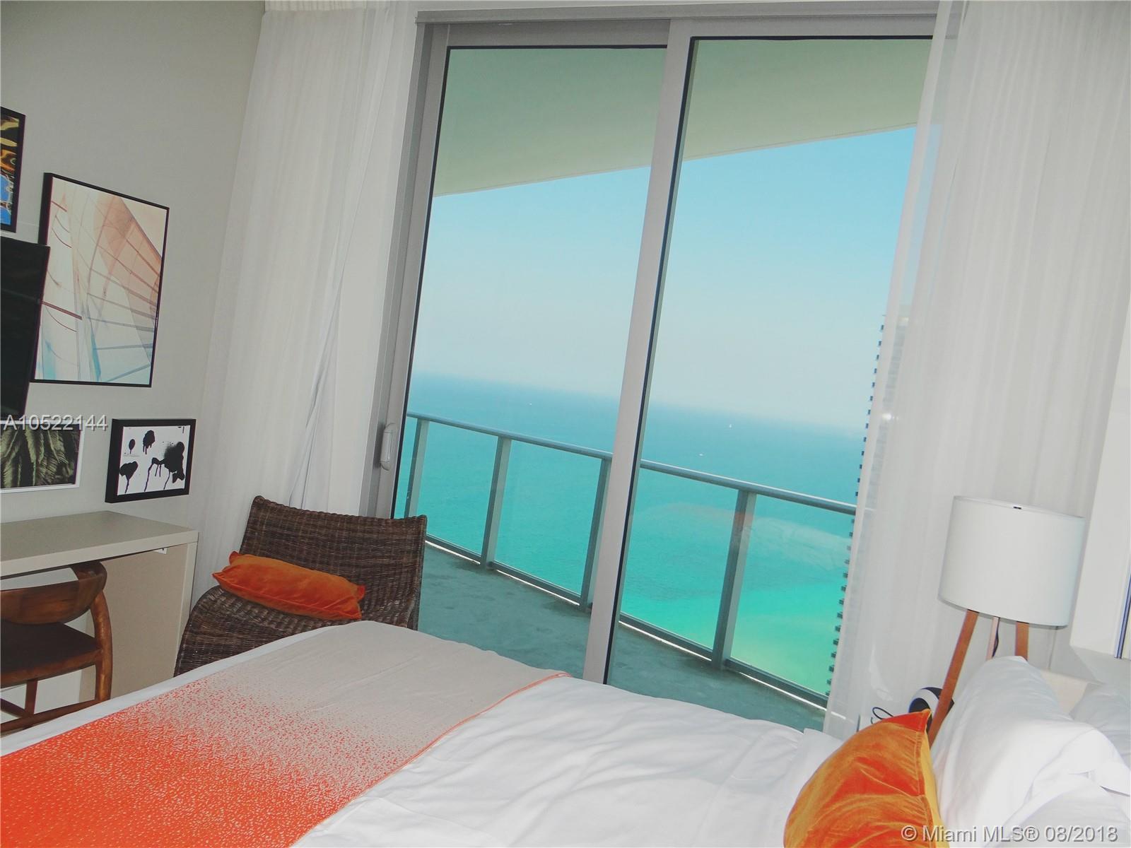 4111 S Ocean Dr #LPH11 For Sale A10522144, FL