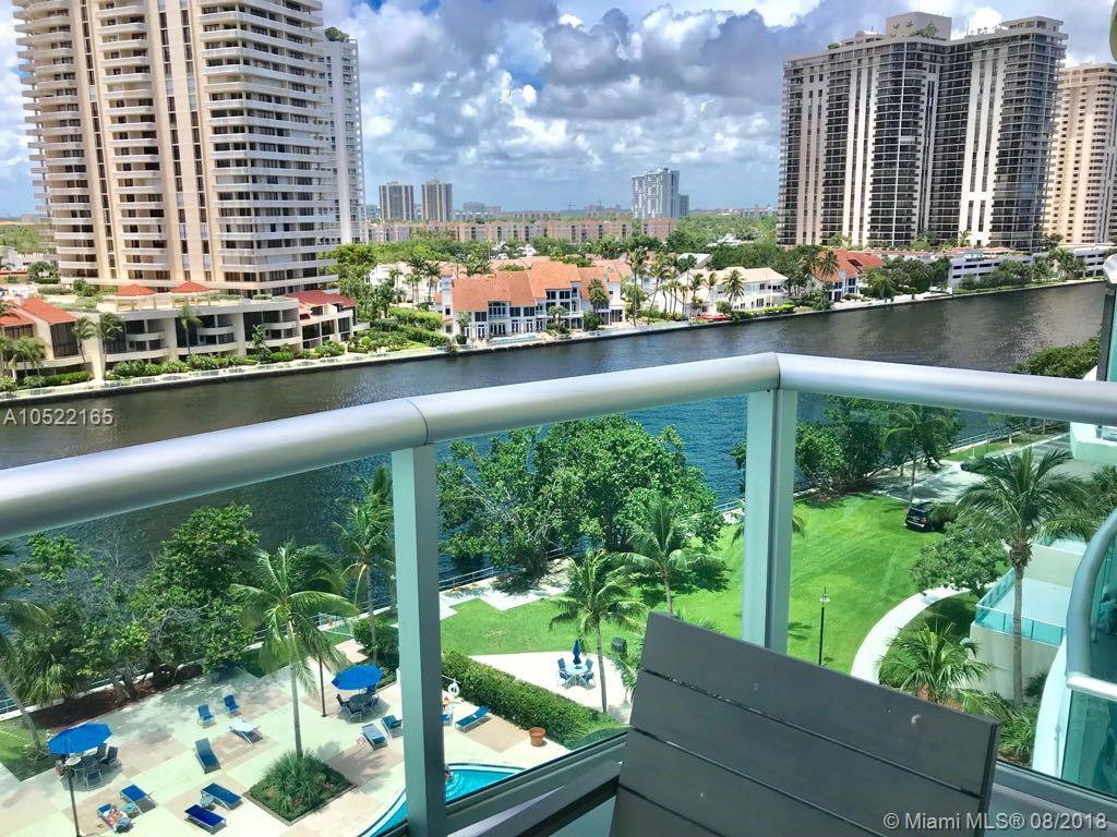 19390  Collins Ave #901 For Sale A10522165, FL