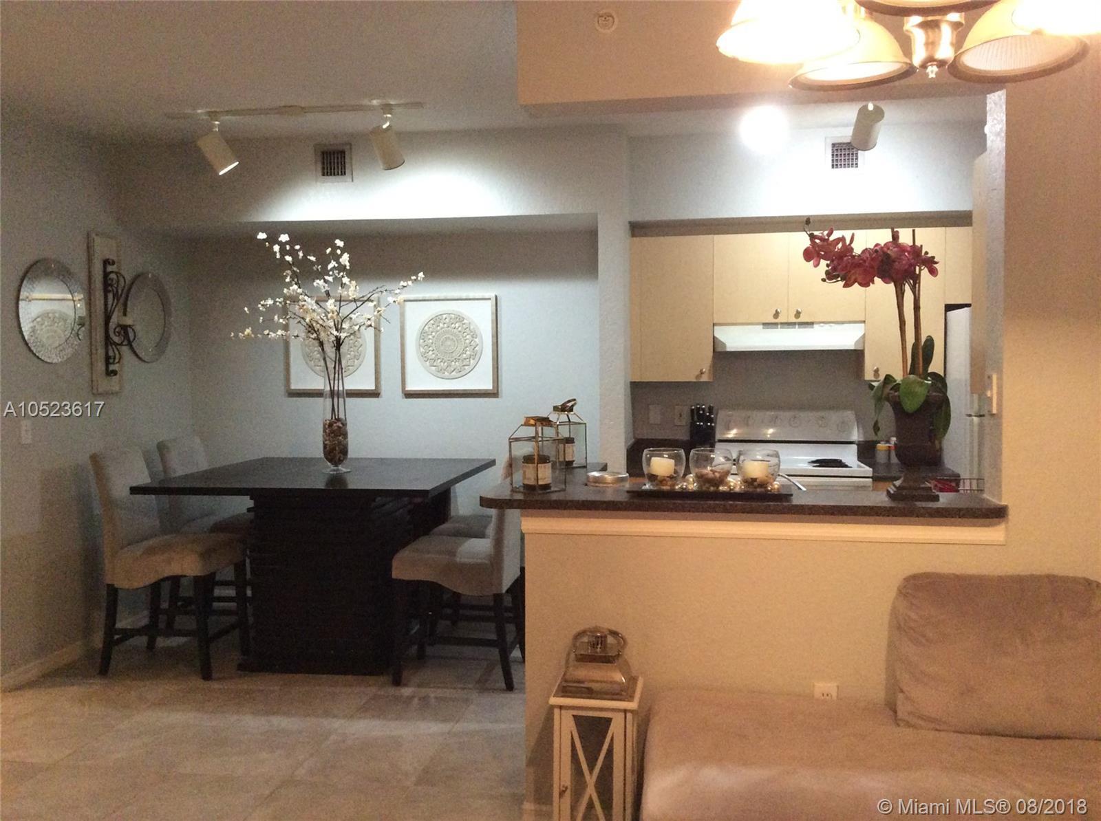 2544  Centergate Dr #106 For Sale A10523617, FL