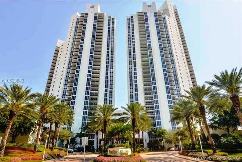 19111  Collins Ave #2907 For Sale A10523843, FL