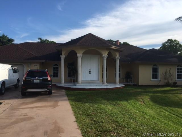 ***PRICE DROP DRASTICALLY FOR A QUICK SALE **PERFECT FOR INVESTORS 150,000 UNDER THE MARKET PRICE***GREAT POTENTIAL TO LOOK AS 2 MILLON DOLLARS HOUSE******STYLE ****GORGEOUS***** RANCH HOUSE IN DAVIE RANCHES OVER AN ACRE, SURRENDER FOR OVER A MILLON DOLLAR HOUSES****PRIVATE POND**BIG POOL**BAR** CLOSE TO SAW GRASS MALL & CASINO SEMINOLLE ***HOUSE WAS REBUILD 2012***COMPLETE FENCE*** HOUSES LOCATED IN THE HEART OF DAVIE RANCHES **TXT FOR QUICK RESPOND