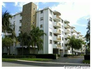 210  Sea View Dr #311 For Sale A10523907, FL