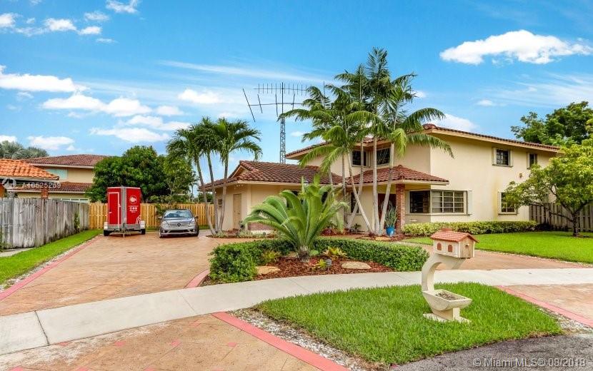 1418 SW 103rd Ave, Miami, FL 33174