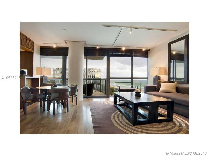 101  20th St #1705 For Sale A10525215, FL