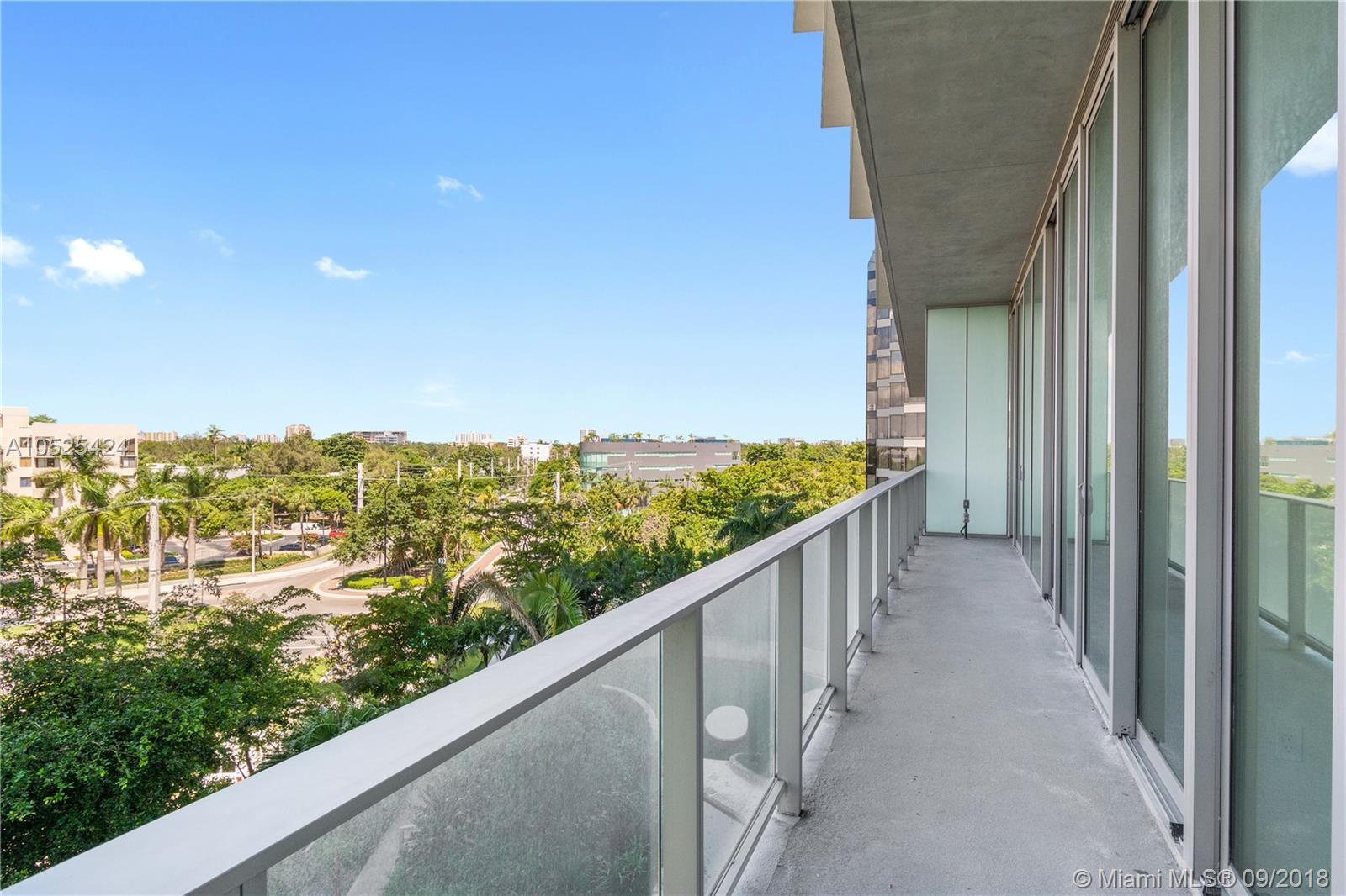 2669 S Bayshore Dr #504N For Sale A10525424, FL