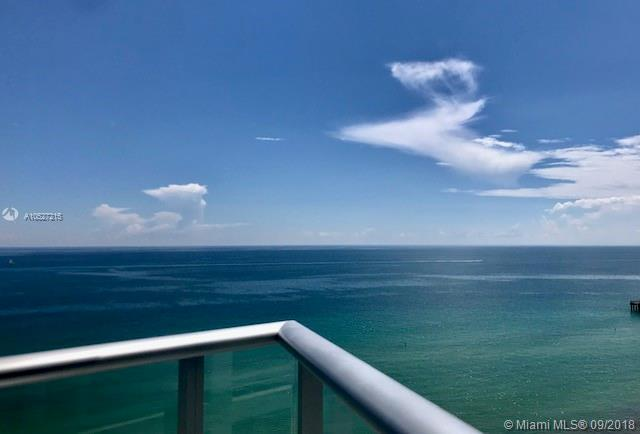 17001  Collins Ave #1602 For Sale A10527215, FL