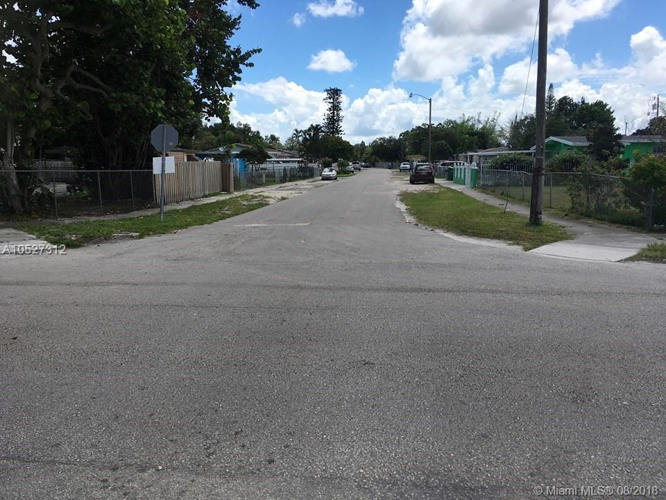 Undisclosed For Sale A10527312, FL