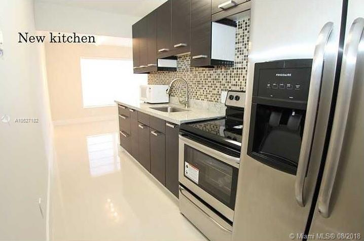 1615  West Ave #405 For Sale A10527182, FL
