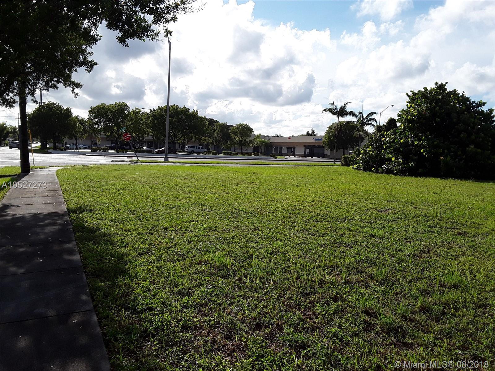 17830 NW 27th Ave, Miami Gardens, FL 33056