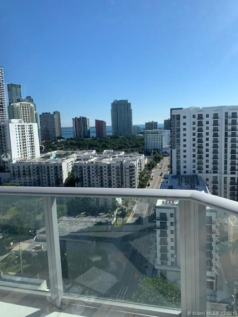 1010 SW 2 Avenue #1903 For Sale A10528449, FL