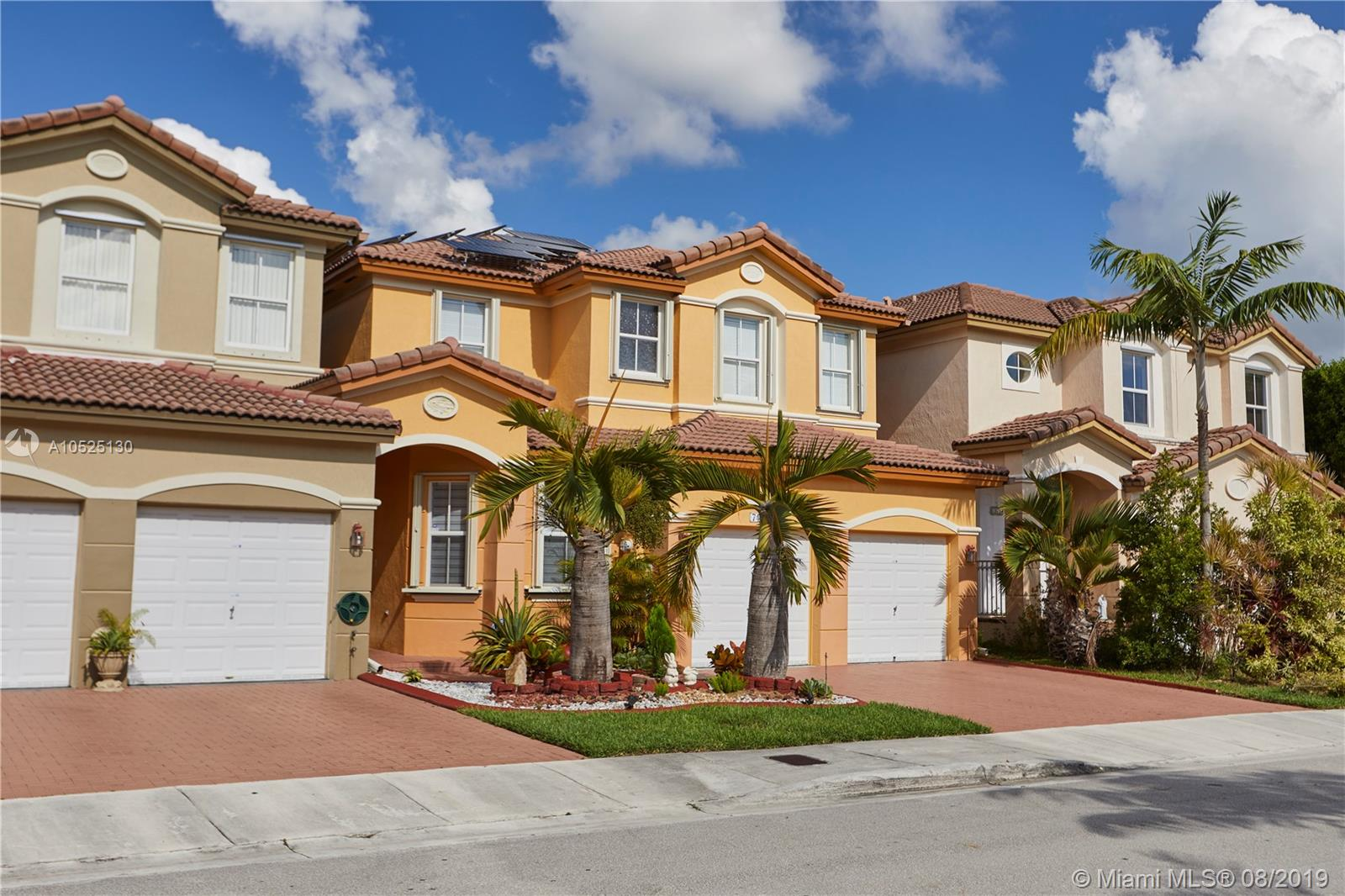 7474 NW 113th Ct  For Sale A10525130, FL