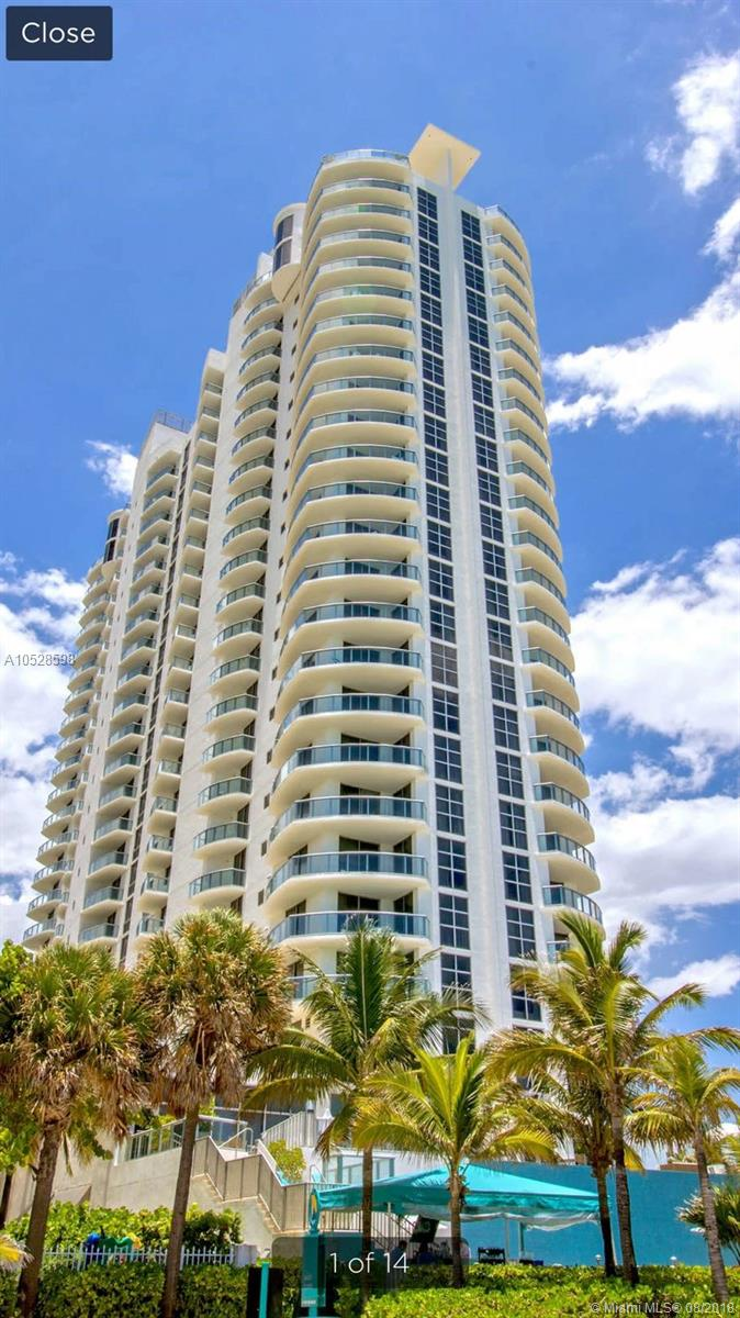 18683  Collins #2606 For Sale A10528598, FL