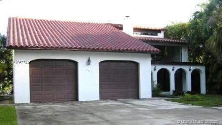2417 E Las Olas Blvd, Fort Lauderdale, FL 33301