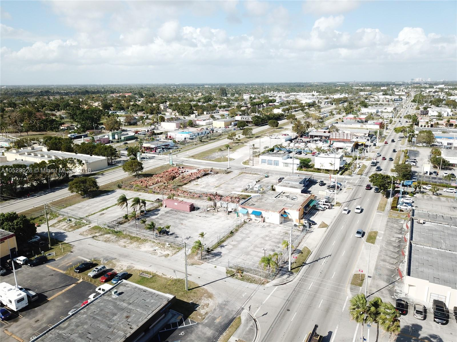 17832 S Dixie Hwy, Miami, FL 33157