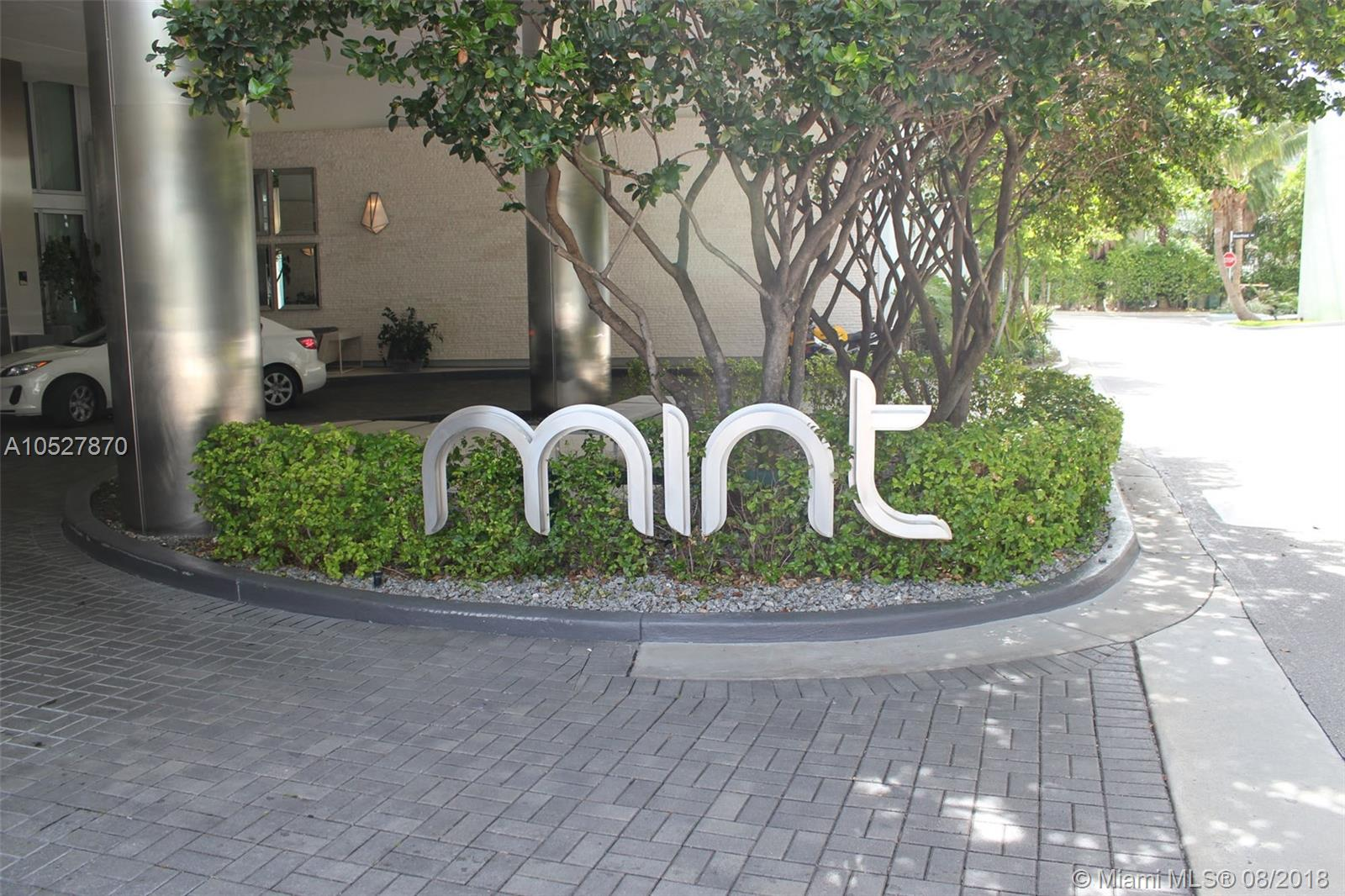 92 SW 3rd St #1406 For Sale A10527870, FL