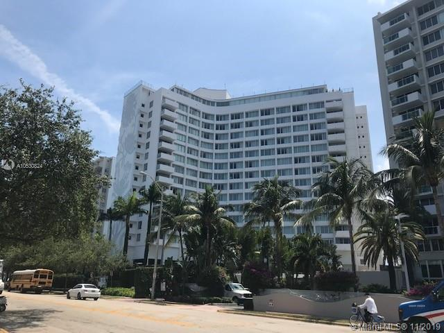 1100 W West Ave #311 For Sale A10530824, FL