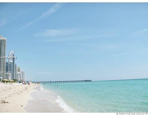 16047  Collins Ave #2602 For Sale A10530963, FL