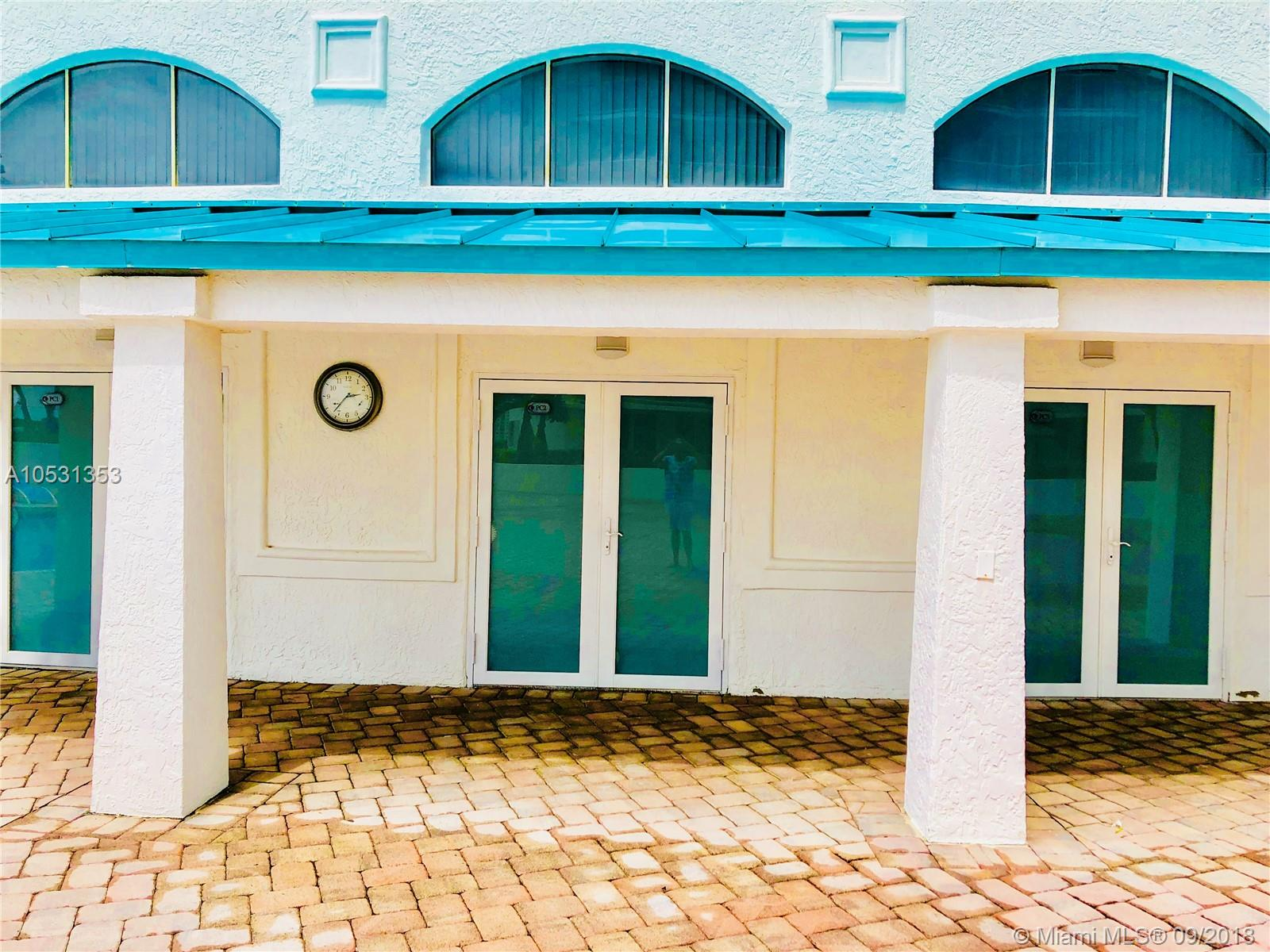 16445  Collins Ave #PC-2 For Sale A10531353, FL