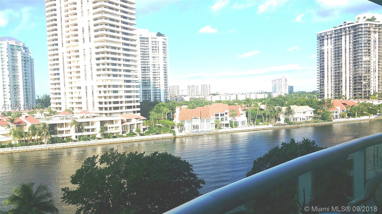 19390  Collins Ave #707 For Sale A10531363, FL