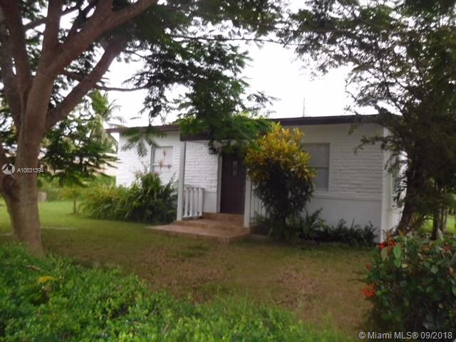 5930 SW 62nd St  For Sale A10531394, FL
