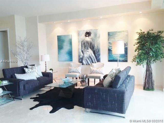 16047  Collins Ave #3103 For Sale A10530973, FL