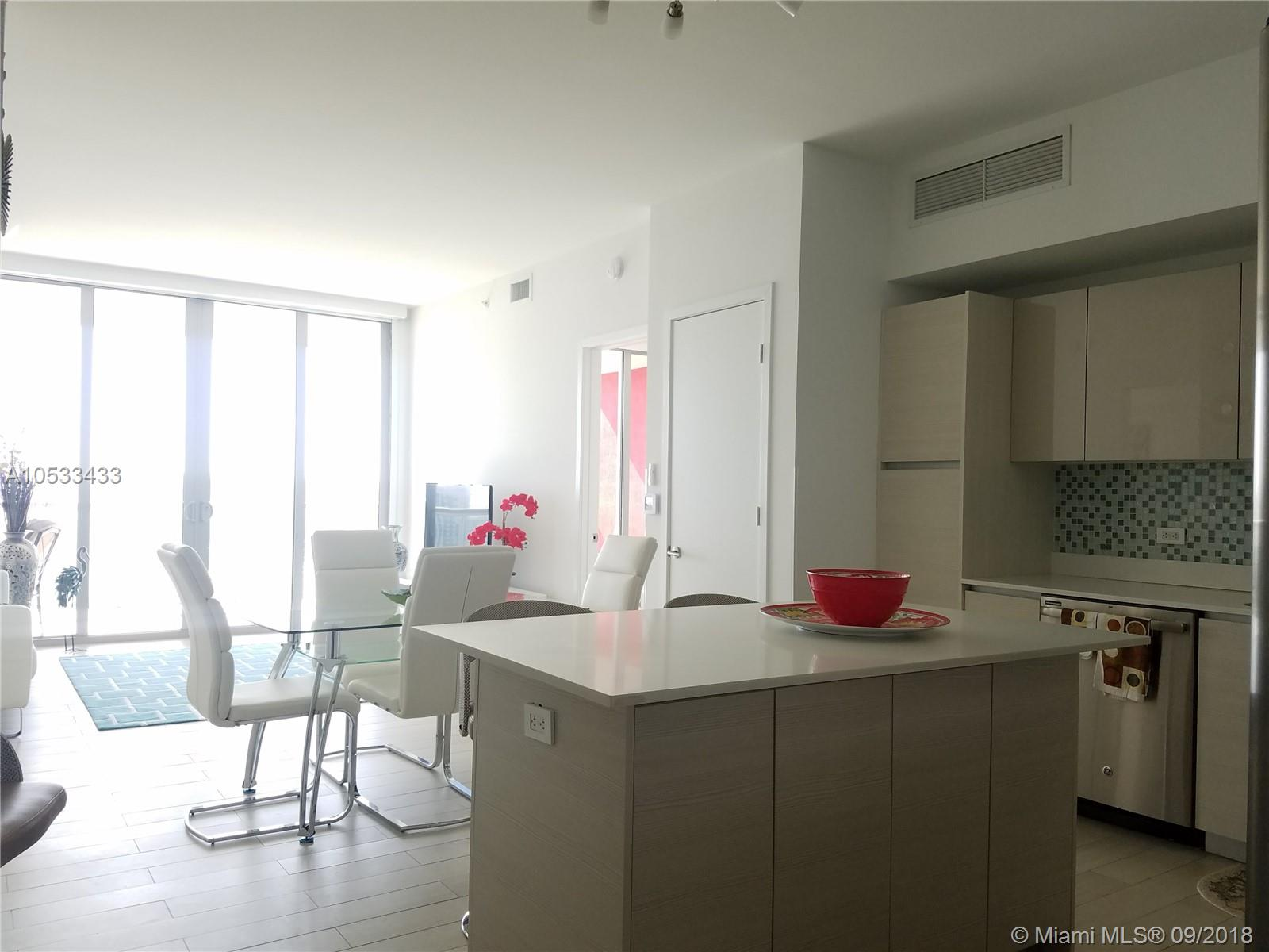 2600 E Hallandale Beach Blvd #T3105 For Sale A10533433, FL