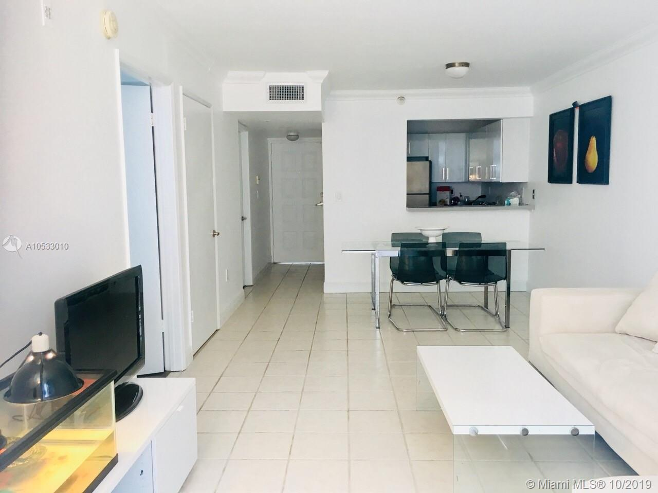 126 S W 17th Rd #306 For Sale A10533010, FL