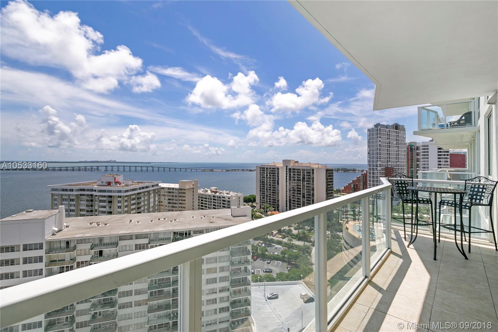 218 SE 14th St #2003 For Sale A10533160, FL