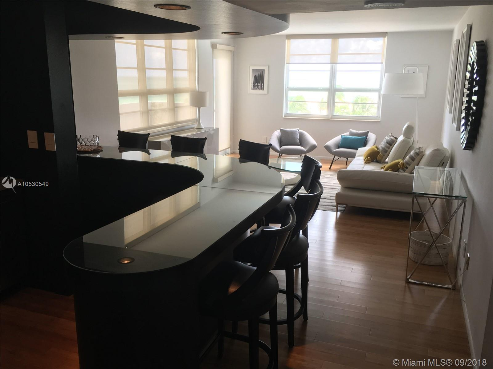 100  Lincoln Rd #548 For Sale A10530549, FL