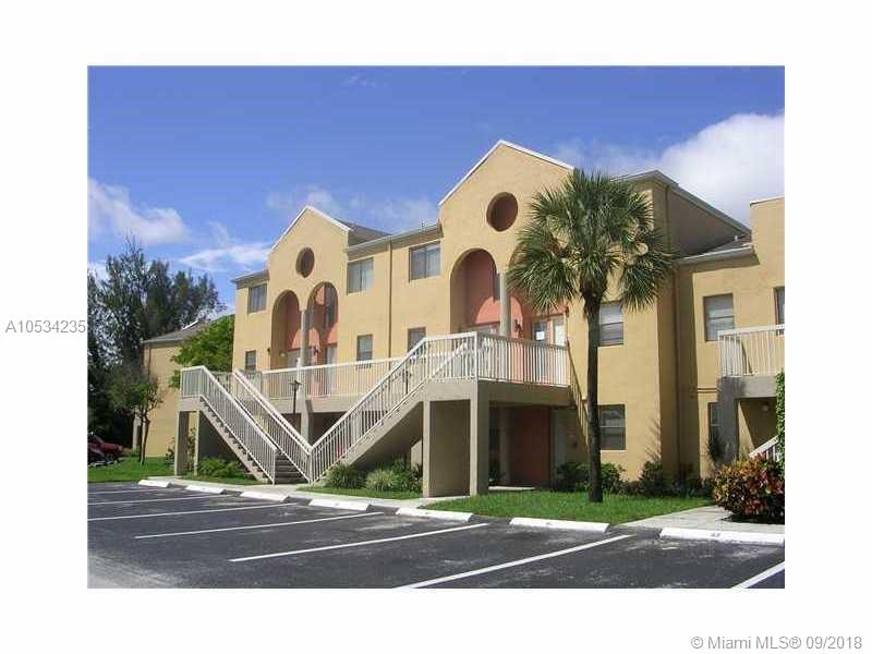 5200 N W 31st Ave #85 For Sale A10534235, FL