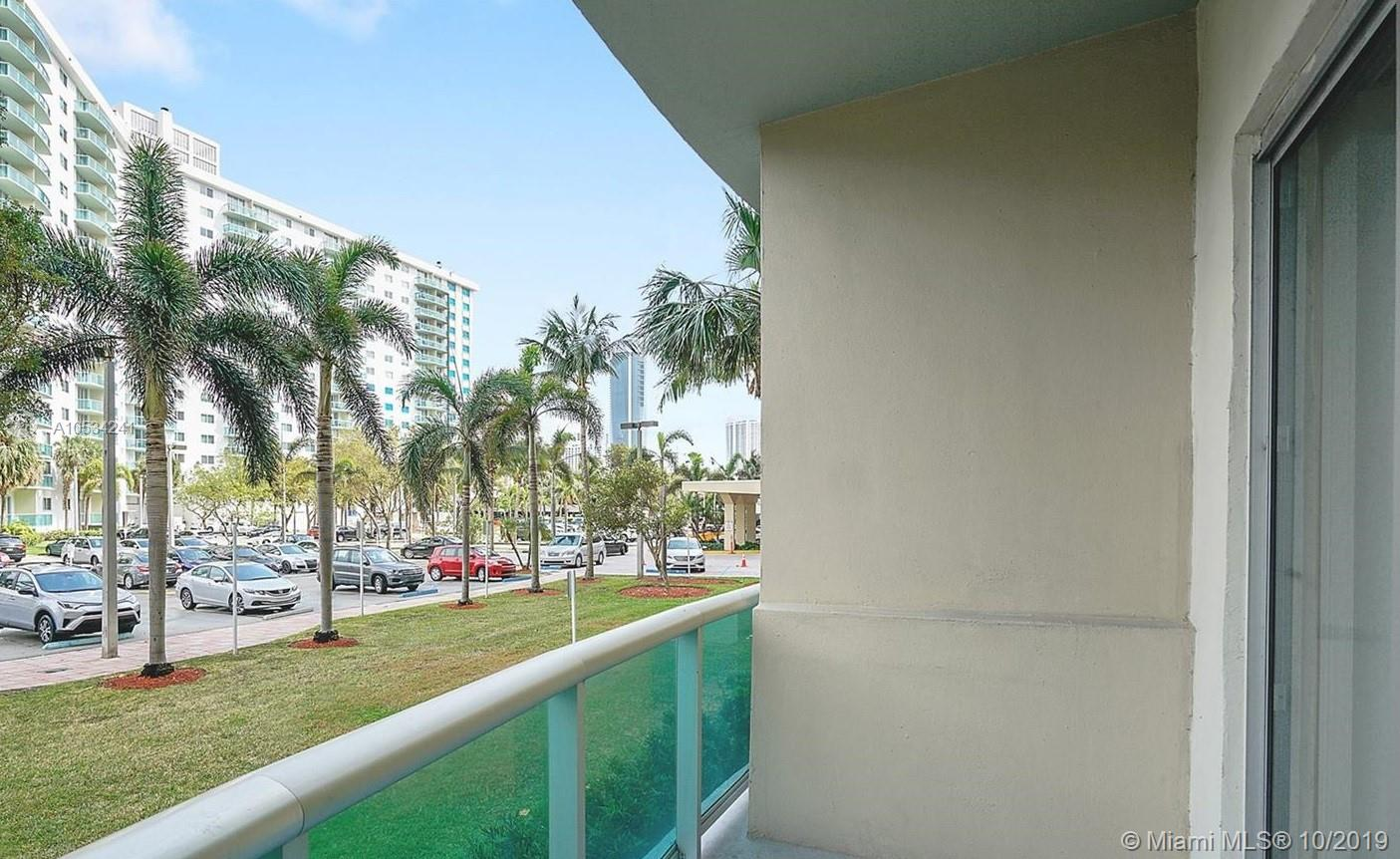 19390  Collins Ave #126 For Sale A10534241, FL