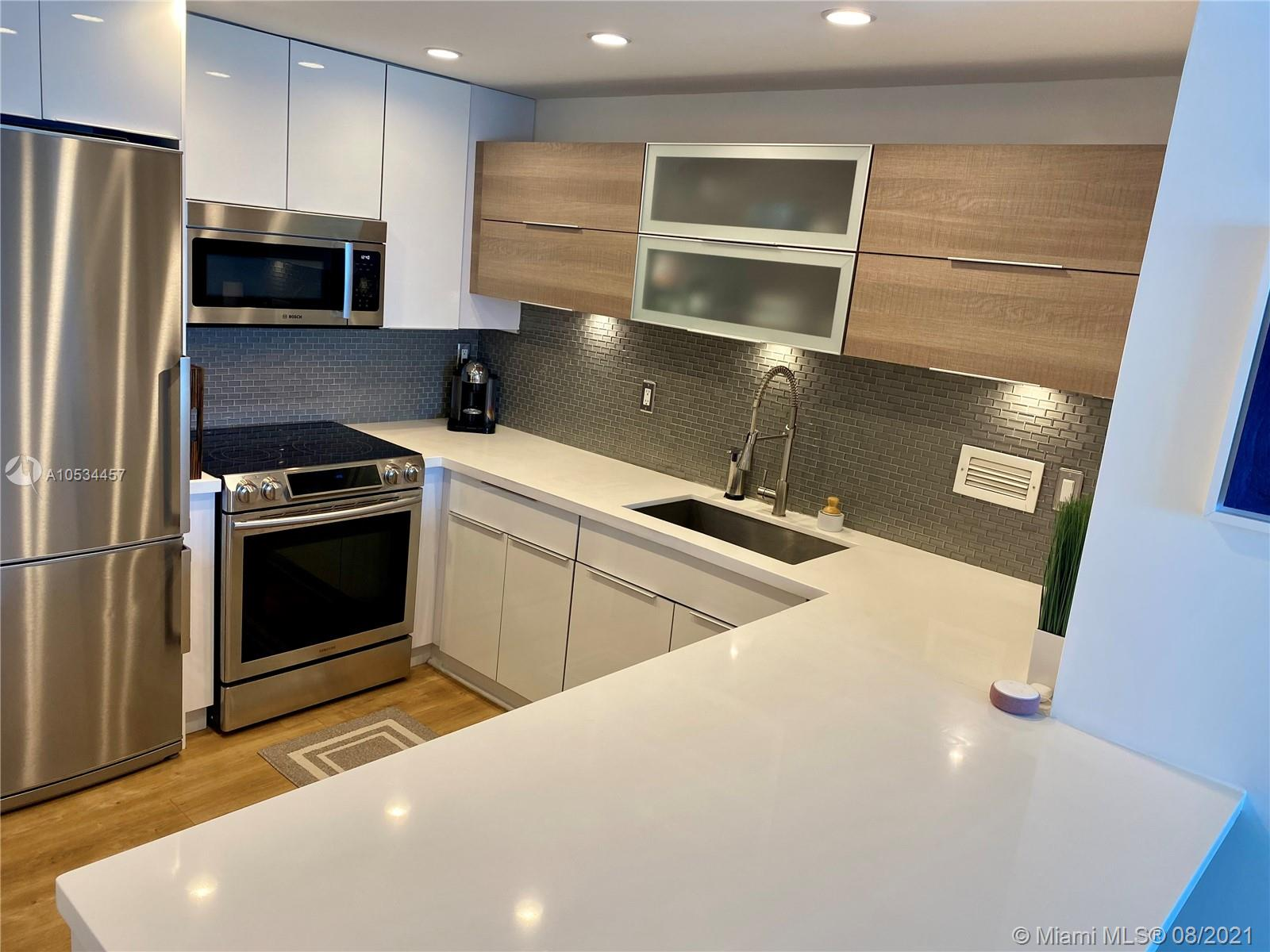 2301  Collins Ave #1230 For Sale A10534457, FL