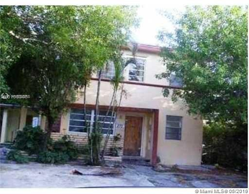 Undisclosed For Sale A10534918, FL