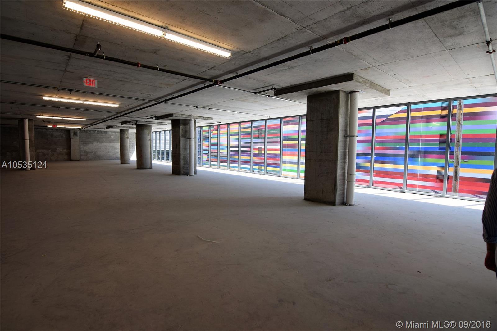 850 S Miami Ave 4th floor unit 7, Miami, FL 33130
