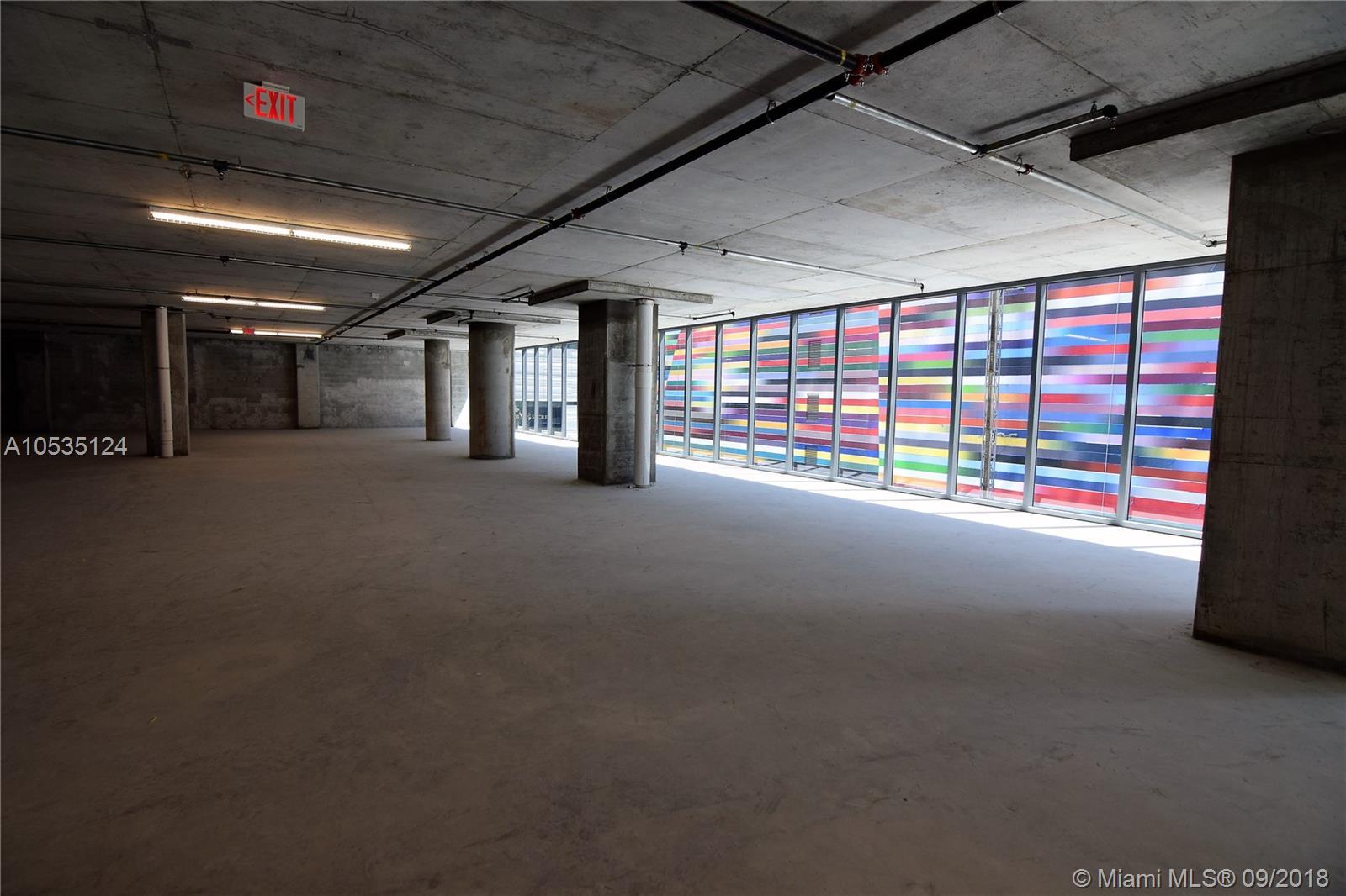 850 S Miami Ave   4th floor unit 7