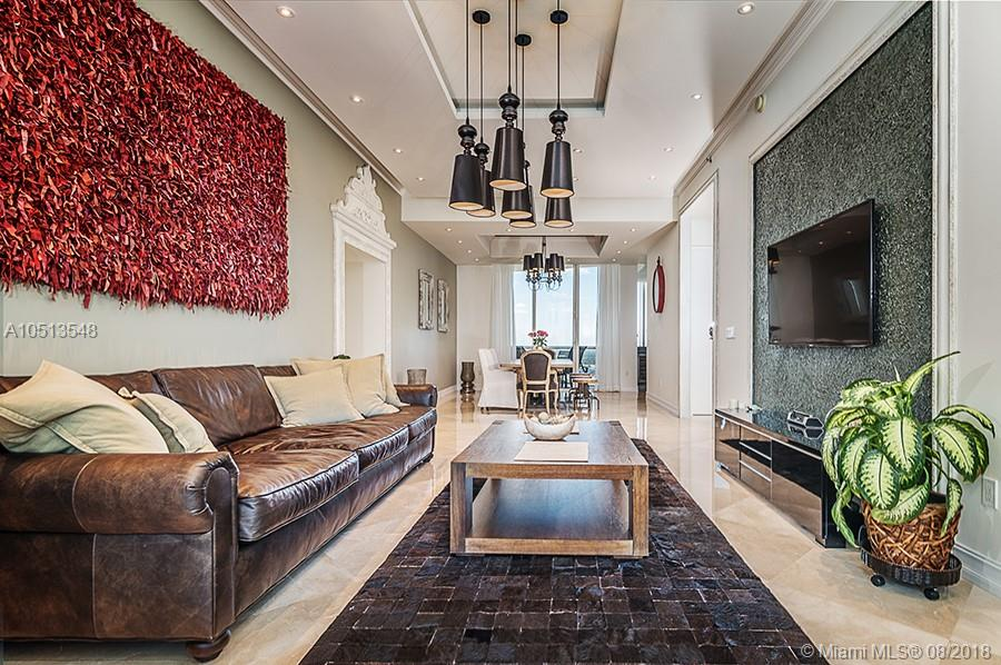 16001  Collins Ave #3606 For Sale A10513548, FL