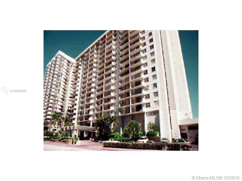 5701  Collins Ave #1705 For Sale A10536626, FL