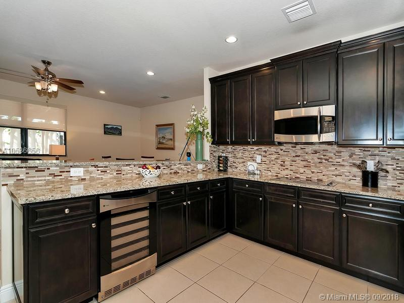 Image 10 For 8890 98th Ct