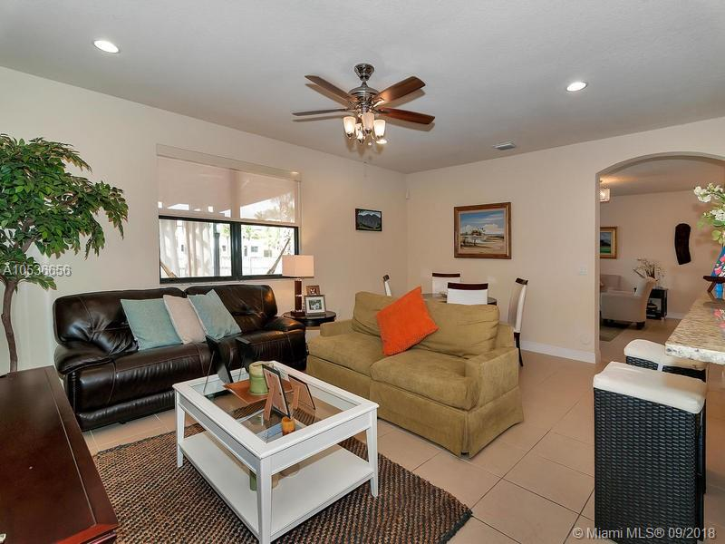 Image 6 For 8890 98th Ct