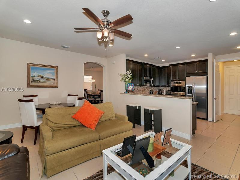 Image 7 For 8890 98th Ct