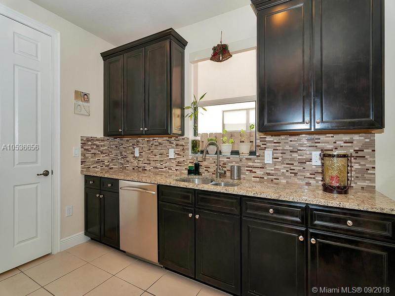 Image 9 For 8890 98th Ct