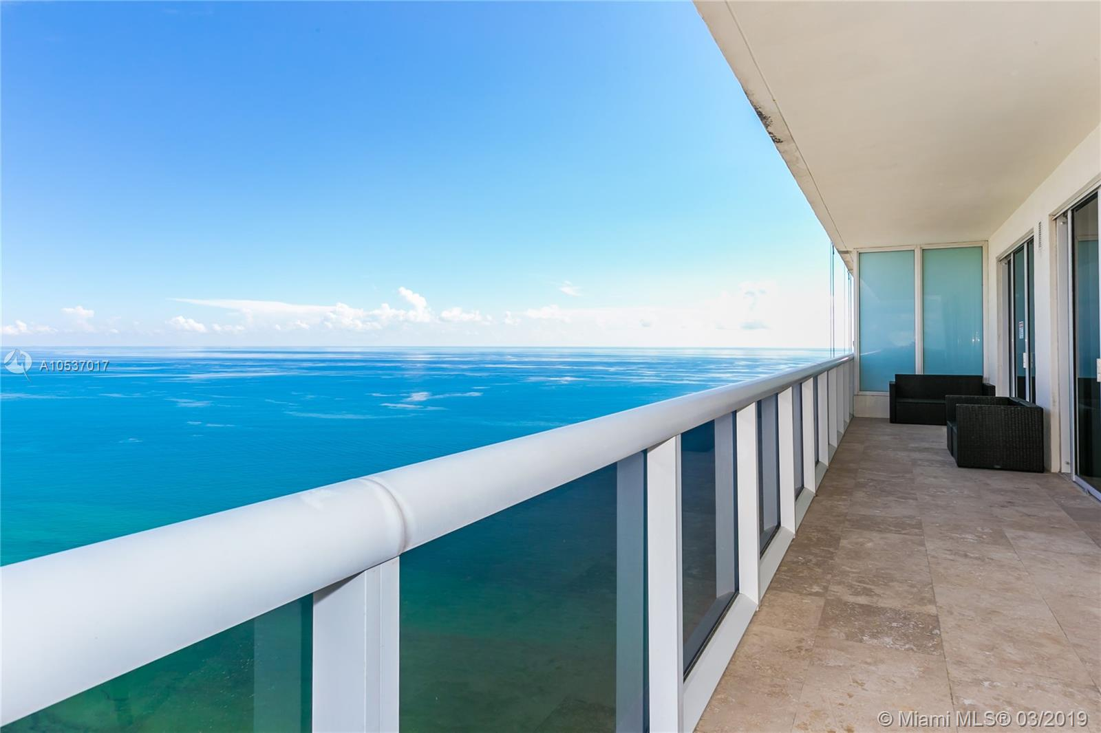 1830 S Ocean Dr #5108 For Sale A10537017, FL