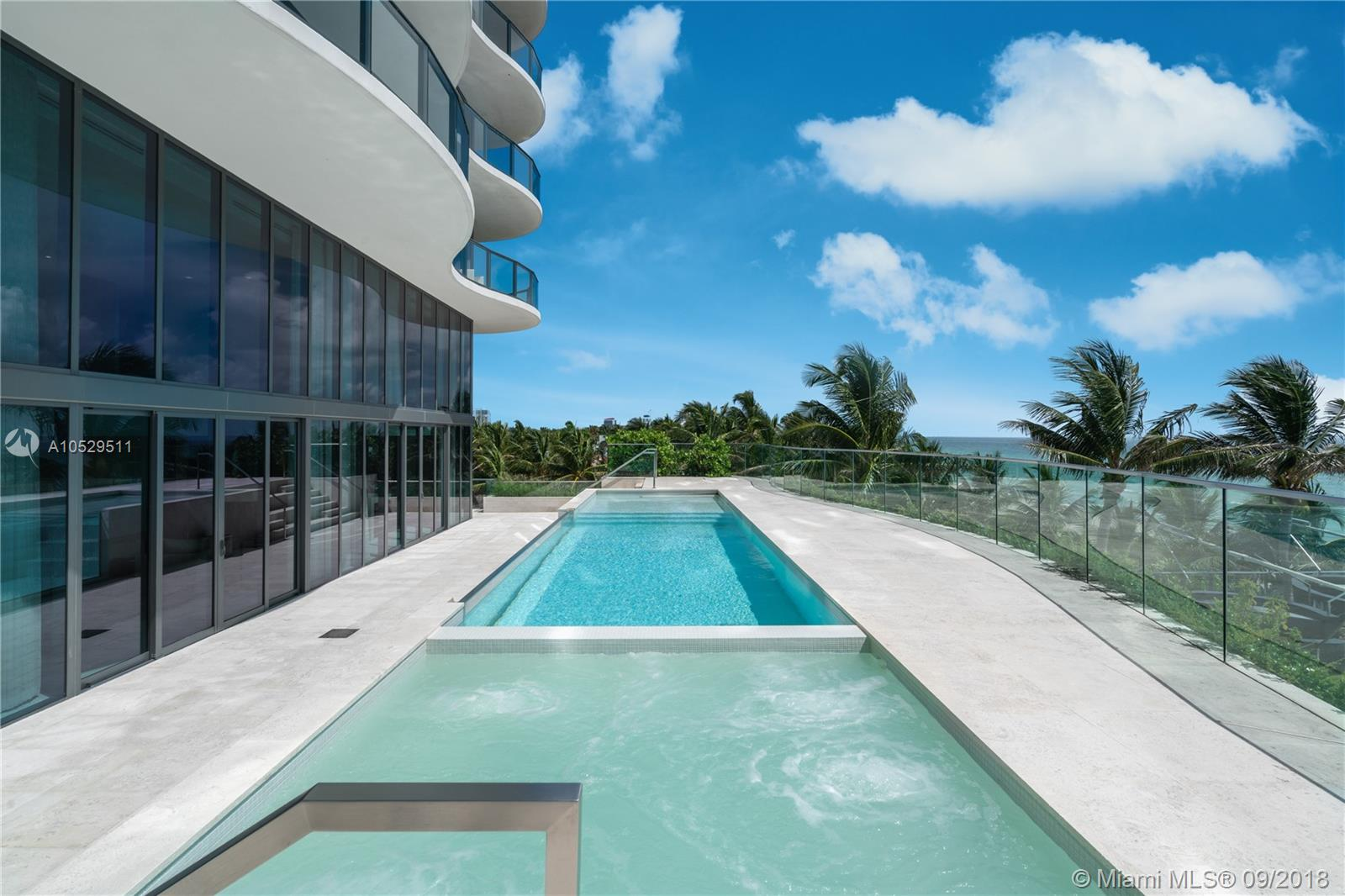 19575  Collins Ave   BH-3