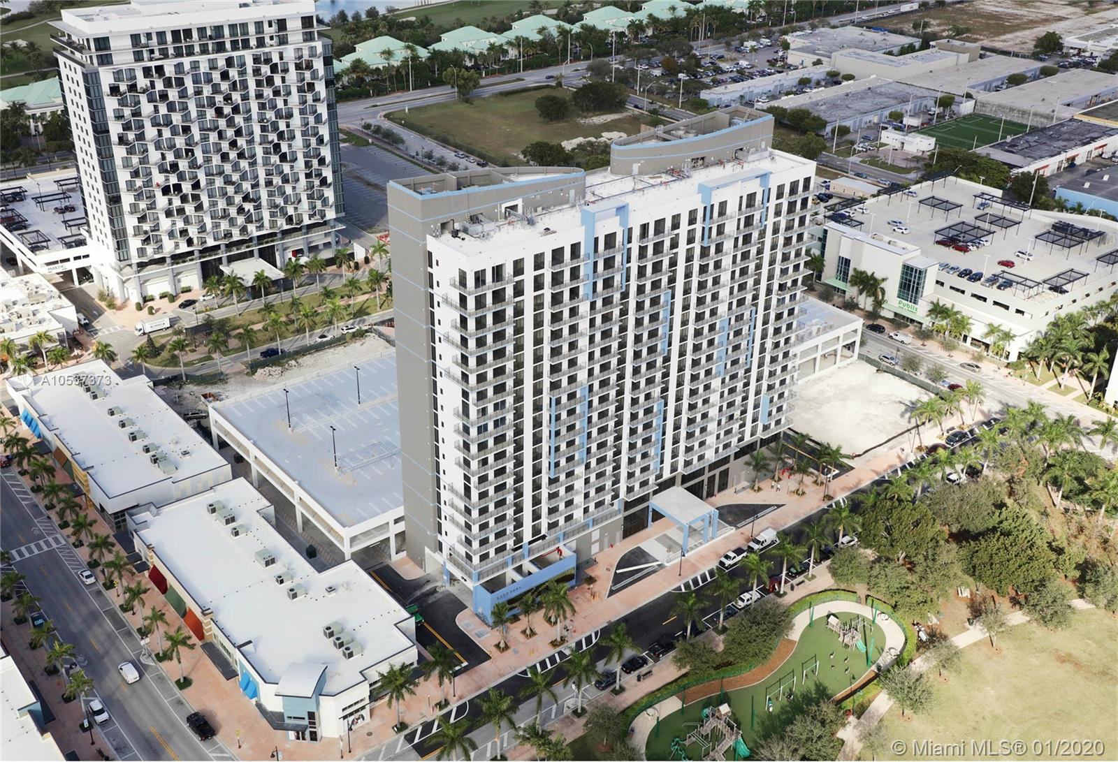 5350 NW 85th Ave #1201 For Sale A10537373, FL