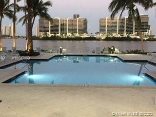 3255 NE 184th St #12205 For Sale A10537389, FL