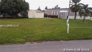 8508 SW 15th Ct  For Sale A10536245, FL
