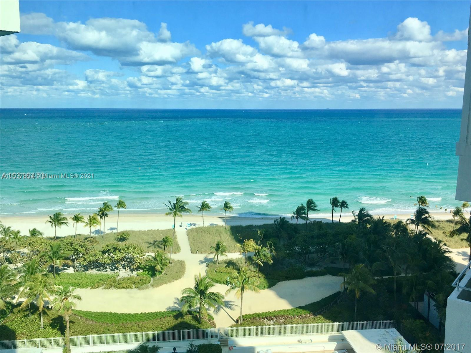 10245  Collins Ave #10G For Sale A10537863, FL