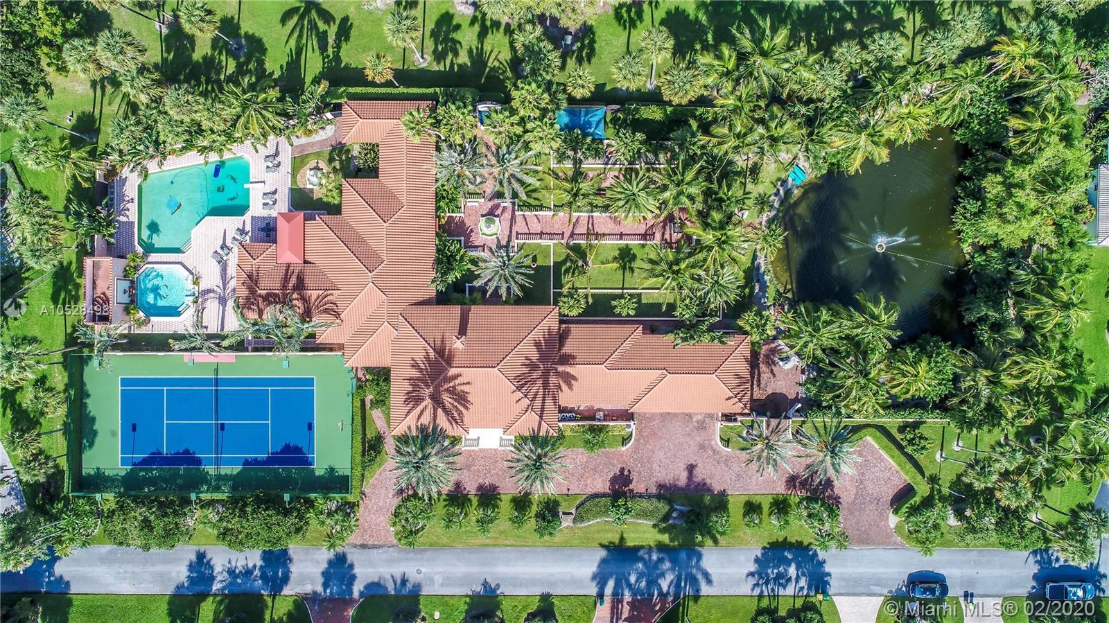 5123 White Oak Ln, Fort Lauderdale, FL 33319